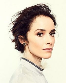 Abigail Spencer Hair and Hairstyles